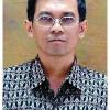 Tarsisius Priyo Widiyanto
