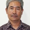 F.X. Mukarto
