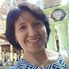 Lucia Kurniawati