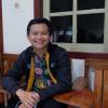 Thomas Wahyu Prabowo Mukti