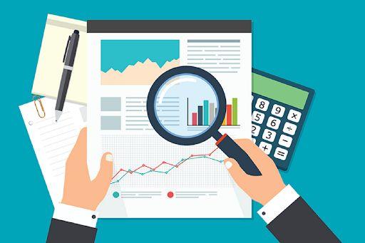Akuntansi Keuangan Lanjutan 1 B (PAK I/2020/2021) -NEW