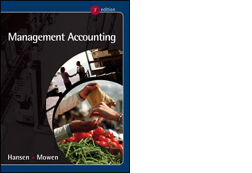 Akuntansi Manajemen A (PAK I/2020/2021) -NEW