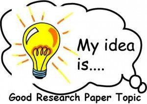 Kajian Topik Penelitian (MPM I/2020/2021)