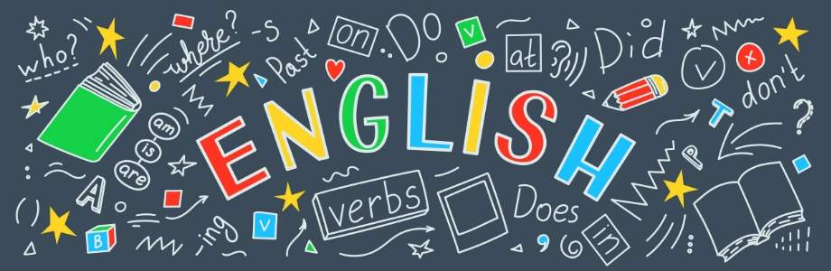 Bahasa Inggris A (PGSD I/2020/2021) -NEW