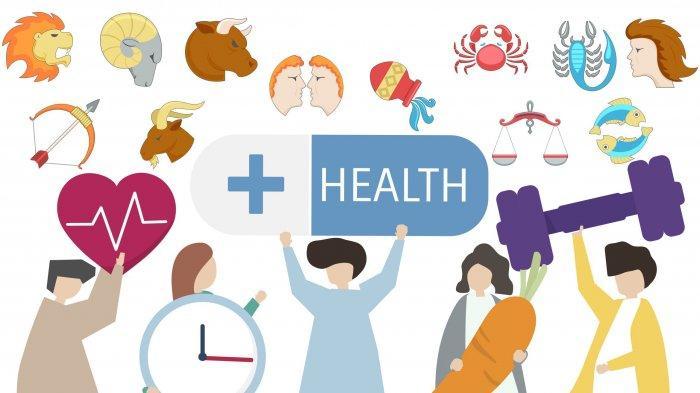 Kesehatan Sekolah B (PGSD I/2020/2021) -NEW