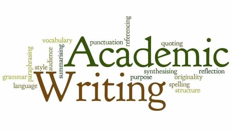 Academic Writing B (PGSD I/2020/2021) -NEW