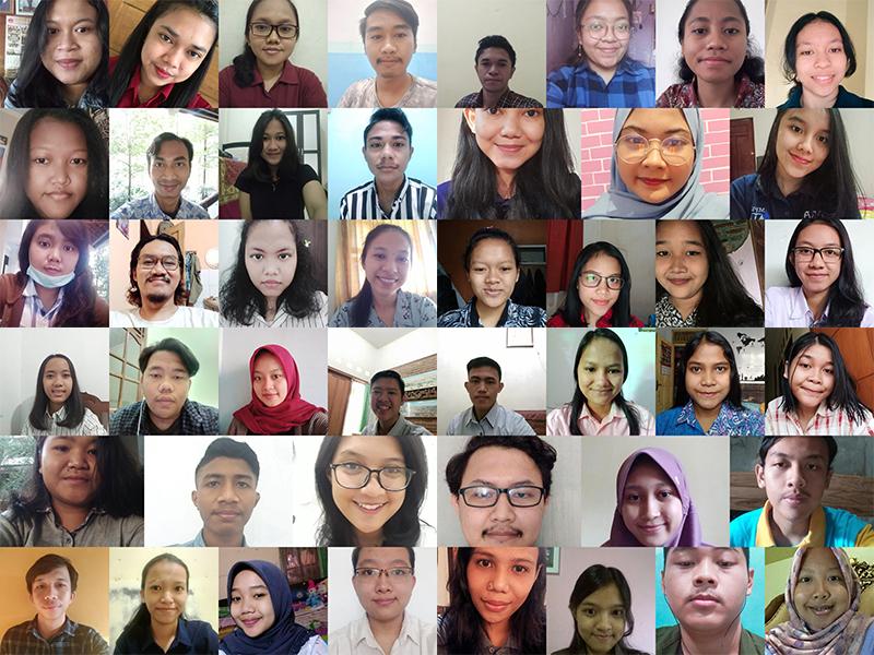 Aljabar dan Trigonometri B (PMAT I/2020/2021) -NEW