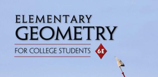 Geometri Bidang A (PMAT I/2020/2021) -NEW