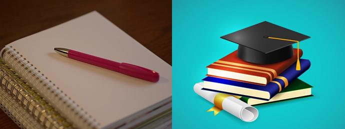 Pembelajaran Matematika SMA dan SMK C (PMAT I/2020/2021)