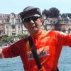 Hyginus Suseno Triyanto Widodo