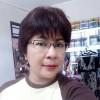 Fredeswinda Nur Widayati