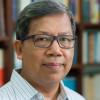 Emanuel Pranawa Dhatu Martasudjita Pr.