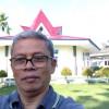 Stephanus Suratman Pr.