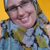 Katrin Bandel