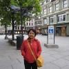 Yustina Devi Ardhiani