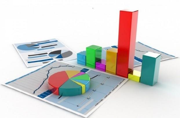 Metode Statistik B (PMAT I/2020/2021) -NEW