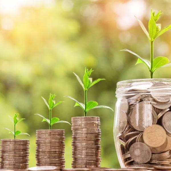 Praktek Manajemen Keuangan A (MAN I/2020/2021) -NEW