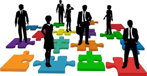 Praktek Manajemen Sumber Daya Manusia A (MAN I/2020/2021) -NEW