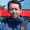 Nicolas Bayu Kristiawan