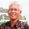 Yohanes Rasul Subakti