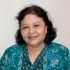 Maria Josepha Retno Priyani