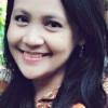 Ag. Krisna Indah Marheni