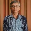 Gabriel A. Listianto, Ph.D. Ak.