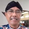 Laurentius Bambang Harnoto