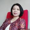 Yustina Sri Hartini