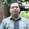 Herry Pribawanto Suryawan
