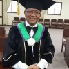 Bernardus Agus Rukiyanto SJ