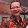 Staniselaus Eko Riyadi Pr.