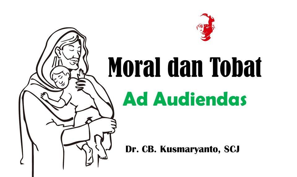 Moral dan Tobat A (MTEO II/2019/2020)